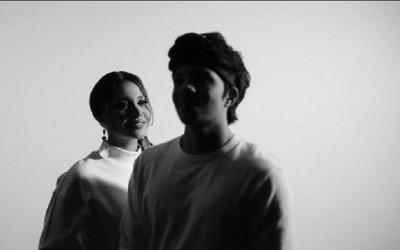 Atta Halilintar dan Aurel Hermansyah Mantap Menikah Bulan Depan