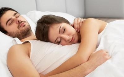 4 Alasan Pentingnya Begituan Dalam Sebuah Pernikahan