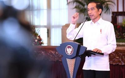 Rizal Ramli Bikin Gerah Jokowi, Pemerintah Pusat Dipertanyakan