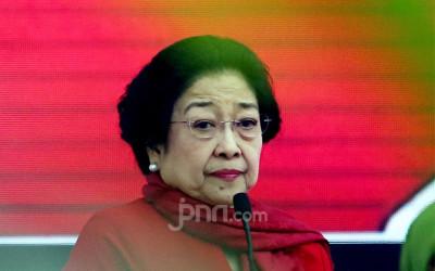 Perseteruan SBY-Mega, Pakar Top Balik Serang Bobrok PDIP