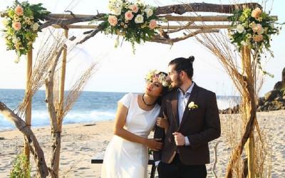 4 Hal yang Harus Dipersiapkan Kaum Pria Sebelum Menikah