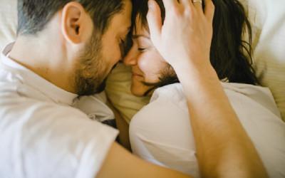 Diam-Diam Ibu Tiriku Selingkuh Dengan Kekasihku
