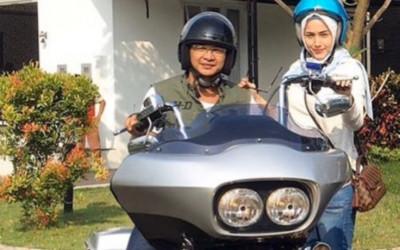 Pasha Ungu Serang Giring, Cuitan Denny Siregar Bikin Heboh