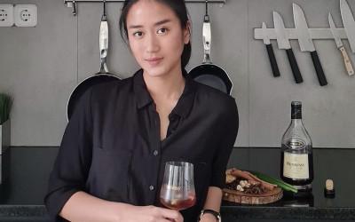 Chef Renatta: Ambisi Saya Happiness Yang Tercapai