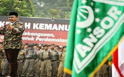 Calon Kapolri Nonmuslim, 2 Ormas Islam Beri Pernyataan Tegas!