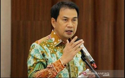Azis Syamsuddin Siap-siap, Bukti Baru Sedang Diverivikasi KPK
