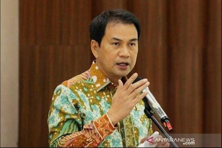 Nasib Azis Syamsuddin di Tangan MKD, Peneliti: Ada 2 Pilihan!