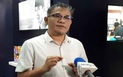 Politikus PDIP Buka Suara Soal Penangkapan Staf Edhy Prabowo
