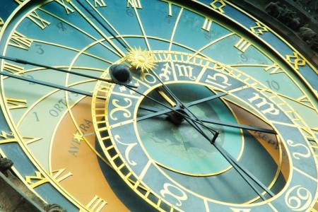 Ciri Tersembunyi Taurus dan 2 Zodiak Berelemen Bumi Lainnya