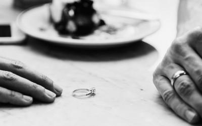 7 Dosa Paling Mematikan dalam Pernikahan! Berhati-hatilah