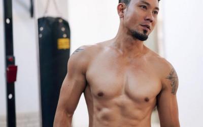 Denny Sumargo Blak-blakan Soal Begituan, Dinar Candy Gelagapan