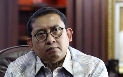 Mendadak Fadli Zon Soroti PP 57 Tahun 2021, Isinya Bikin Meriang!