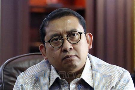 Fadli Zon Kritik Kebijakan Pemerintah, Malah Kena Skak Mas Toto
