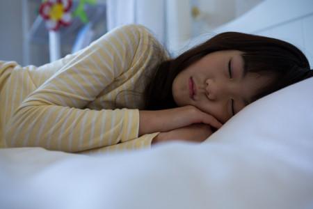 4 Alasan Pentingnya Atur Pola Tidur Saat Diet