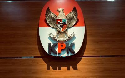 Fahri Blak-blakan: Era KPK Sebagai Pahlawan Tunggal Sudah Berlalu