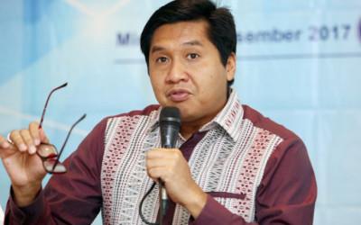 Reshuffle Kabinet: Nadiem Lampu Merah, Maruar Sirait Paling Cocok