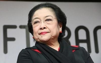 Saat Megawati Lengser Nanti, Nasib Trah Soekarno Diramal Begini