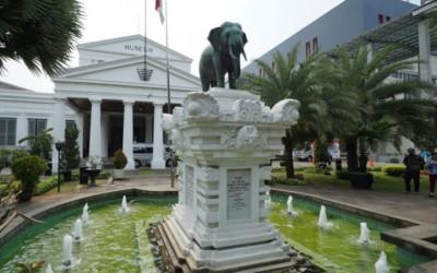 Lima Cara agar Museum Selalu di Hati