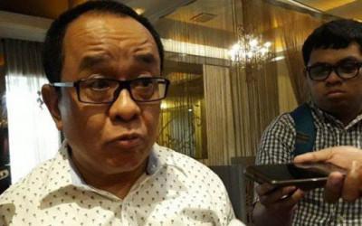 Said Didu ke Prabowo: Pertahanan Kita Sudah Jebol!