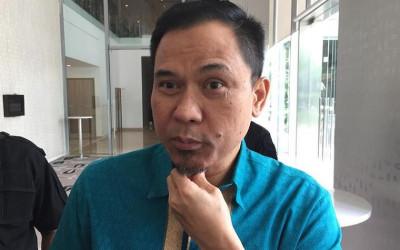 Ferdinand Omong Soal Munarman di Video Baiat ISIS, Polisi Dengar!