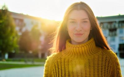 5 Tanda ini Tunjukkan Intuisi Sedang Membimbing Kamu