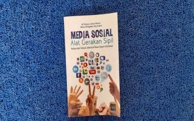Pengaruh Media Sosial Sebagai Alat Kekuatan Baru