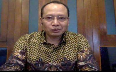 Biaya Politik Ratusan Tinggi, Kepala Daerah Nekat Korupsi