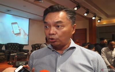 Dino Patti Djalal Dilaporkan Ke Polda Metro Jaya