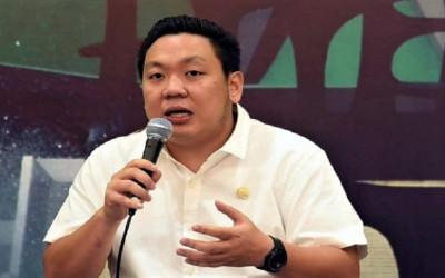 Soal Vaksin Nusantara, Anggota DPR Terbelah