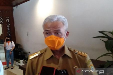 Nasib Ganjar Pranowo Bisa Sama dengan Jokowi , PDIP Hattrick