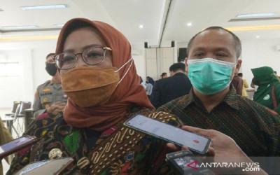 Bogor akan Berlakukan Lockdown Mudik