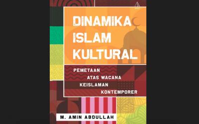 Buku Tentang Islam Dari Sudut Pandang Berbeda