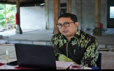 Bos BUMN Semprot Fadli Zon, Telak Banget
