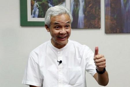 Politkus Senior PDIP Ingatkan Ganjar Pranowo, Harap Disimak
