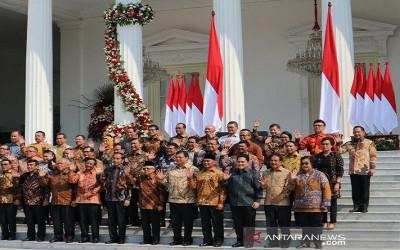 Manuver PKB Terbongkar Soal Menteri Inisial M, Ternyata...