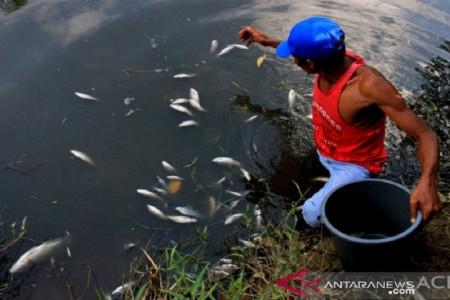 Awas, Laut Indonesia Jadi Tempat Pembuangan Limbah Nuklir Jepang