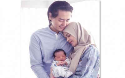 Aktor Mualaf Adu Akting di Film Cinta Subuh