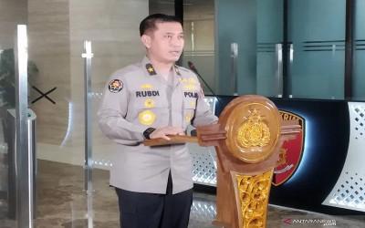 Polisi Masih Kejar Nabi ke-26 Jozeph Paul Zhang