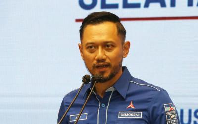 Gaya Kepemimpinan SBY dan AHY Dikuliti Habis, Harap Disimak
