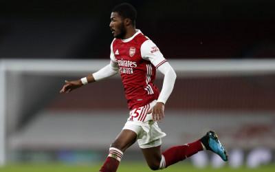 Klasemen Liga Inggris Hari Ini: Arsenal Buang Banyak Kesempatan