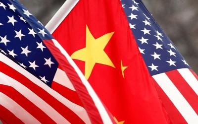 Amerika Serikat Banyak Tingkah, Xi Jinping Ngamuk, Pesannya Telak