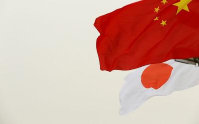 Kecolongan Duluan, Jepang Langsung Serang China
