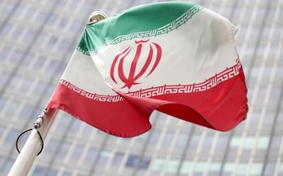 Bikin Bangga, Iran Salut dengan Indonesia soal Nuklir