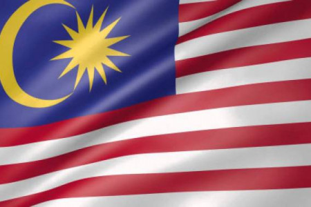 Indonesia Buat Malaysia 'Mengemis' ke FIFA, Begini Ceritanya