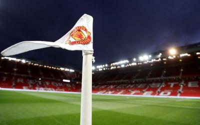 Liverpool dan Man Utd Ikut European Super League, Legenda Ngamuk