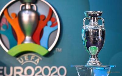 Cetak Sejarah, TikTok Resmi Jadi Sponsor UEFA untuk Euro 2020