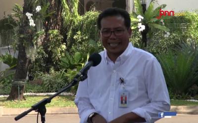 Jubir Presiden Bongkar Rencana Jokowi soal Reshuffle, Ternyata...