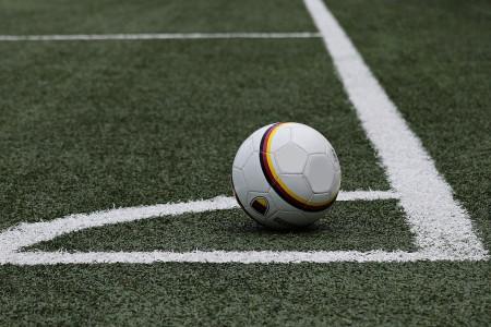 Bela Palestina, Timnas Indonesia Tersingkir dari Piala Dunia