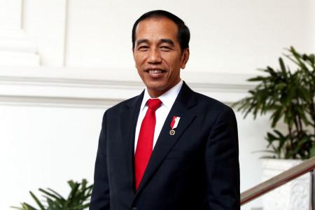 Sinar Harapan Baru dari Jokowi untuk KPK, Begini Analisisnya