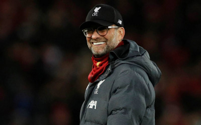 Bodohnya Liverpool, Bayern Munchen Ketiban Durian Runtuh